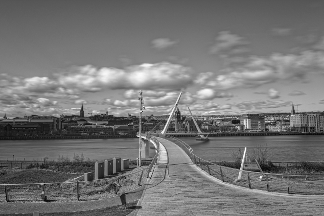 NIKD810 Derry Black&White 25042015